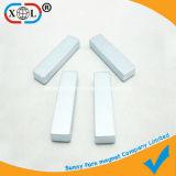 Starker Stock NdFeB Magnet