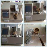 Vollautomatischer naher Cup-Flammpunkt-Öl-Prüfungs-Apparat (TPC-3000)