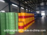Dispersant de Ashless/óleo de lubrificação aditivo de lubrificante/máquina de costura