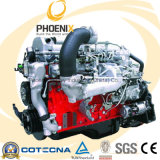 Engine Spare Parts Supply를 가진 P11c J08e Euro4 Hino Engine