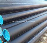 기름 응용을%s 합금 이음새가 없는 강철 관