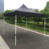 Gute Qualitätsfamilien-kampierendes Zelt-im Freienkabinendach-Hochleistungszelt