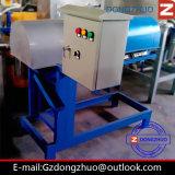 Industriële Schoonmakende Machine van Fabriek Dongzhuo