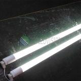 高く明るい1.2mガラスT8 LEDの管保証2年の