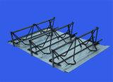 Stahlkonstruktion-Lieferant