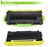 La Cina Premium Toner Cartridge Tn-2000 Toner per Brother Printer Cartridge
