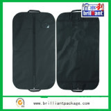 Многоразовый Non сплетенный складной мешок одежды (B2-7)