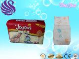 El mejor elige para los pañales soñolientos del bebé del distribuidor de la importación
