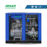 Frequency variabile Direct Driven Air Compressor Machine da vendere