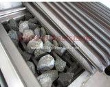 キャビネットが付いているGh979ガスの溶岩の石のグリル