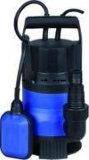 잠수할 수 있는 펌프 (플라스틱 배수장치 펌프)