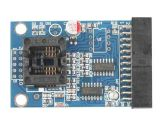 Вариант инструмента Km коррекции одометра программника BMW CAS4 Bdm R270+ V1.20 самый новый