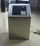 Generator des Jzj Cer-anerkannter Ozon-40g/H für Swimmingpool