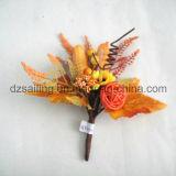 Цветки выбора для украшения Halloween, падения и хлебоуборки (SFH10550)