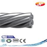 Filo di acciaio/fili placcati di alluminio (ACS)