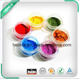 Ral Couleur Epoxy Polyester thermodurcissable Powder Coating