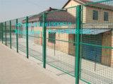 Загородка ячеистой сети высокого качества с конкурентоспособной ценой