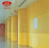 Aluminiumzwischenwand-Systeme (JH217)
