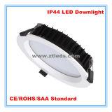 6 Zoll IP44 20W LED beleuchten unten mit Samsung 5630
