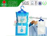 Assorbimento interno d'attaccatura portatile di vendita caldo dell'umidità del sacchetto del deumidificatore
