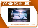 공장 가격 RGB SMD P6 실내 발광 다이오드 표시