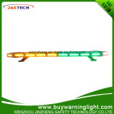 LED Lightbar lineare che avverte Lightbar (TBD-6200)