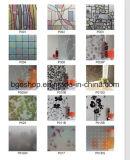 Fenster-u. Wand-selbstklebender Film, PVC Selbst-Adhsive dekorative Folie
