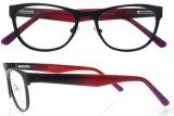 Vidrios italianos de Eyewear del diseñador de las mujeres de la manera de Eyewear