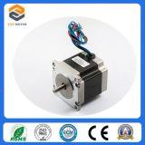 NEMA16 del motor de pasos de la máquina de embalaje
