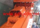Máquina escavadora Tilt Bucket para Hitachi Zx120 com 1800mm Width (HD-ETB120)