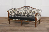 중국어와 Western Sofa Antique Furniture의 일치 Well