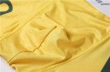 Le calzamaglia casuali di Shorts di strato basso dell'attrezzo di compressione rapidamente si asciugano (AKNK-1014)