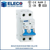 1p Mini Circuit Breaker met Ce (PLB6K Series)