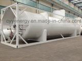 Neues Low Price und Highquality Liquid Nitrogen Tank