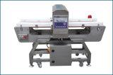 Metal detector del trasportatore del traforo per industria dell'imballaggio della macchina imballatrice