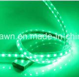 Ce EMC LVD RoHS het Twee LEIDENE van de Garantie van de Jaar 220V Licht van de Kabel