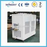 Neue Entwurfs-Qualitäts-industrieller Wasser-Kühler