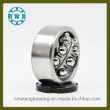 Paper Machinery、Ball Bearings (2305)のための良質の自己Aligning Rolling Ball Bearings