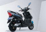 Scooter eléctrico Big Power con freno de disco delantero