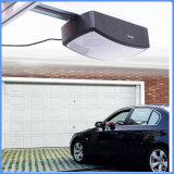 Abridor dobro de controle remoto da porta de balanço do abridor da porta da garagem