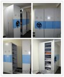 Sistemas móveis do armazenamento para armazenar Ducument
