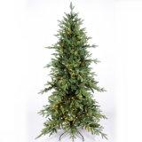 Оптовая продажа 2016 самая последняя искусственная рождественская елка украшения