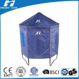 [غرين كلور] [ترمبولين] خيمة, يشبع تغطية