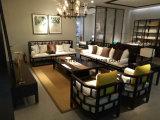 Мебель трактира и спальни