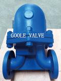 Purgeur de vapeur de flotteur de bille de Whenzhou (GAFT44)
