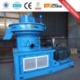 Máquina superior de la pelotilla de la biomasa del grado para la venta