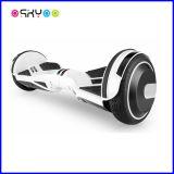 Slim Saldo Twee het Elektrische Skateboard van Hoverboard van het Wiel