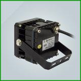 Flut-Licht 10W des neues Produkt-Cer-Fahrer-LED