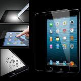 Ausgeglichenes Glass Screen Protector Cleaning Cloth Film für iPad 2 3 4 Mini&Air