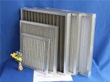 알루미늄 위원회 금속 메시 공기 정화 장치 (제조)
